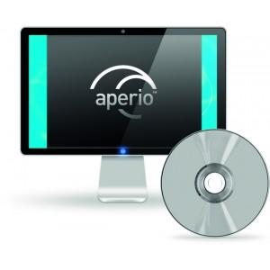 PAP TOOL 500ZB - ПО для настройки Aperio устройств