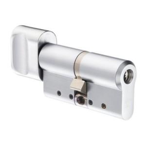 Цилиндр CY323T (protec2)