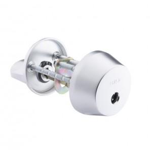 Цилиндр CY039N (protec)