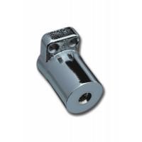 Цилиндр CY056N (protec)