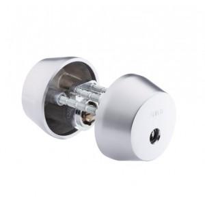 Цилиндр CY062N (protec)