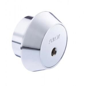Цилиндр CY203N (protec)