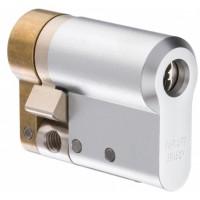 Электронный цилиндр CYL331N (protec)