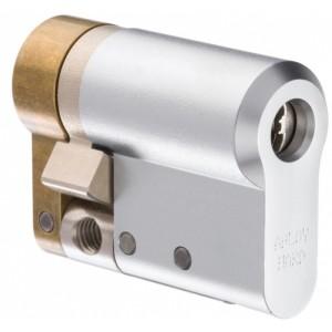 Цилиндр CY331T (protec2)