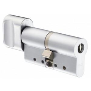 Электронный цилиндр CYL333N (protec)