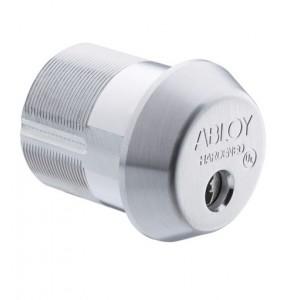 Цилиндр CY405N (protec)