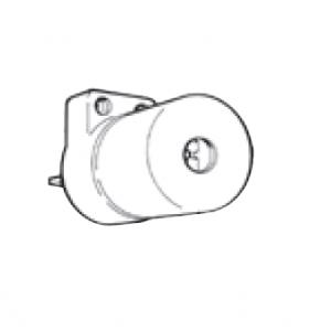 Цилиндр CY055N (protec)