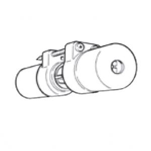 Цилиндр CY059T (protec2)