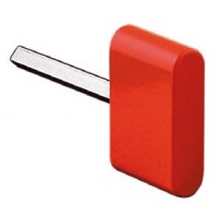 Защитный ключ для туалетных дверей LH0310