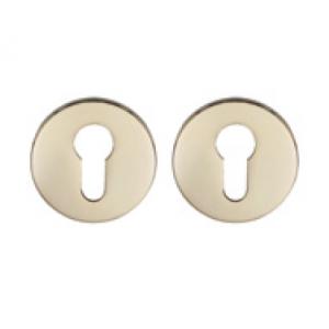 Щиток для замочной скважины LH042 PZ