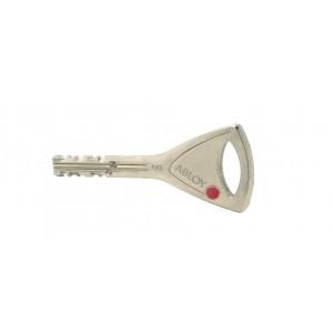 Ключ ABLOY Protec (N)
