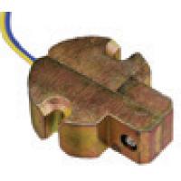 Электрическая запирающая единица EP303