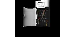 Автономная электронная ключница TRAKA 21