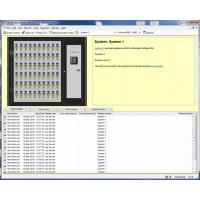 Traka32 SoftSql1-001 Годовая лицензия на базу данных SQL SERVER