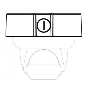 DH-PFA130 распределительная коробка
