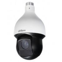 SD59220I-HC Купольная скоростная поворотная  HDCVI-камера день/ночь
