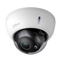 DH-HAC-HDBW2220RP-Z HDCVI видеокамера с моторизованным объективом