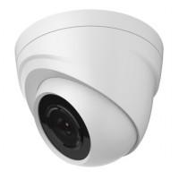 HAC-HDW1100RP-0360B HD-CVI видеокамера