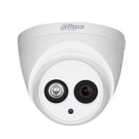 DH-HAC-HDW1100EMP-A-0280B видеокамера