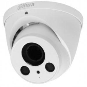 DH-HAC-HDW2401RP-Z видеокамера