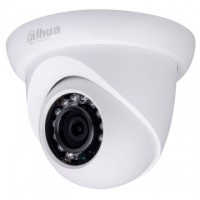 HAC-HDW1100SP-0360B видеокамера