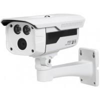 HAC-HFW1100DP-0360B, HDCVI видеокамера