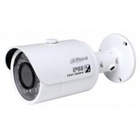 DH-HAC-HFW1000SP-0360B-S3, Мультиформатная (HDCVI, HDTVI, AHD, PAL960H) видеокамера