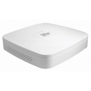 DHI-XVR5104C 4 канальный мультиформатный видеорегистратор