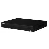 HCVR4104HE-S2 Видеорегистратор HD-CVI