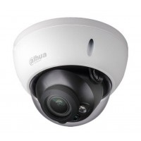 Dahua DH-IPC-HDBW2221RP-VFS Видеокамера IP купольная, 1080p (25к/с)