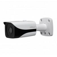 DH-IPC-HFW5200EP-Z12  Видеокамера IP уличная, 1080p (25к/с), трансфокатор 5,1 -61,2 мм