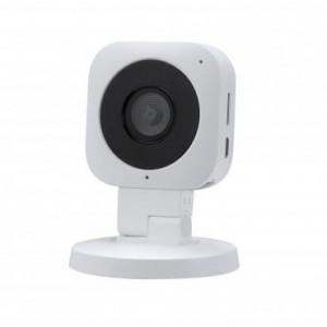 DH-IPC-C10 Видеокамера IP внутренняя, 720p (25к/с)