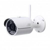 DH-IPC-HFW1300SP-W-0360B Видеокамера IP уличная, WiFi, 1536p (20к/с)