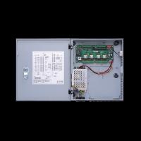 DHI-ASC1202C Контроллер доступа на 2 двери (4 считывателя)