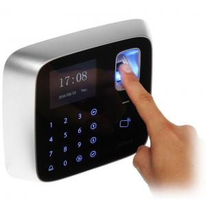 DHI-ASI1212A-D(V2) Считыватель отпечатков пальцев
