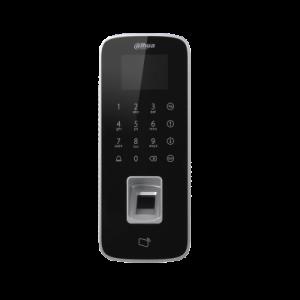 DHI-ASI1212D-D Считыватель отпечатков пальцев