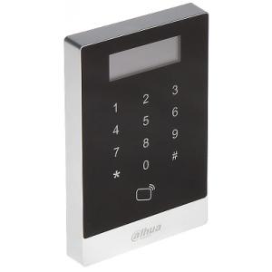 DHI-ASI1201A RFID Считыватель с кодонаборной панелью