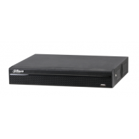 DHI-XVR4116HS 16-канальный мультиформатный видеорегистратор