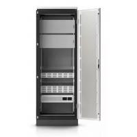 """СВЯЗЬ"" - шкаф для установки модулей"