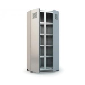 """""""ШАБ"""" - шкаф для аккумуляторных батарей"""