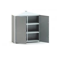 Шкаф для зарядки аккумуляторных батарей