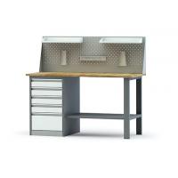 Монтажный стол (верстак)